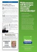 9/2010 50:e IFA i Berlin - Elektronikbranschen - Page 5