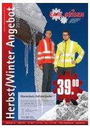 Info@Geisen.de Tel.: 0651 / 1 47 71-0 · Fax: 1 47 71-20