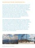 PDF İndir - Zorlu Enerji - Page 4