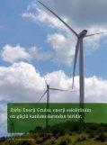 PDF İndir - Zorlu Enerji - Page 6