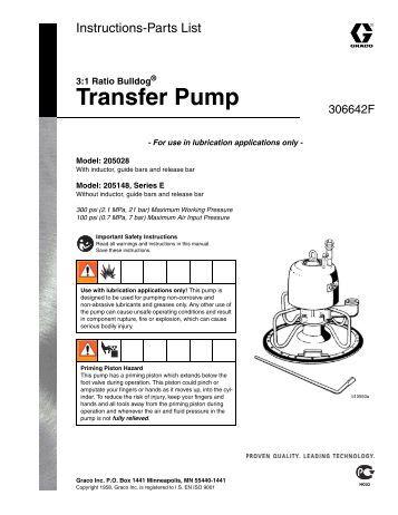 5 gallon air pump 5 gallon air cooler wiring diagram
