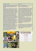 globe vremeplov - Škola za medicinske sestre Vrapče - Page 2