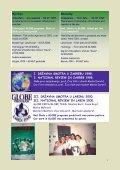 globe vremeplov - Škola za medicinske sestre Vrapče - Page 3