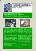 globe vremeplov - Škola za medicinske sestre Vrapče - Page 4