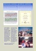 globe vremeplov - Škola za medicinske sestre Vrapče - Page 5
