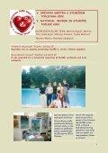 globe vremeplov - Škola za medicinske sestre Vrapče - Page 6