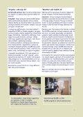 globe vremeplov - Škola za medicinske sestre Vrapče - Page 7