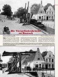 Bericht aus Eisenbahn-Kurier 05/2001 (PDF) - MV-Terra-Incognita