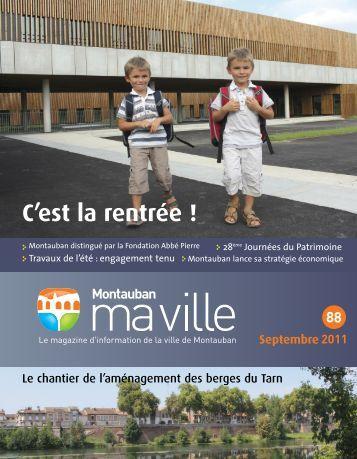 Mise en page 1 - Montauban.com