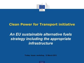 pdf download - trolley-project.eu