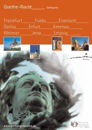 Goethestra.e en. karten 150dpi! - English