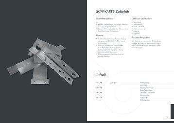 Download - Schwarte