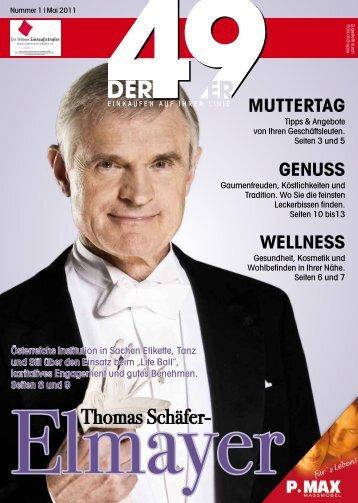 Thomas Schäfer-