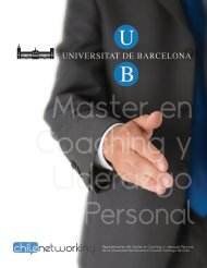 brochure-master-en-coaching-chile