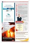Läs tidningen - Sundsvalls Nyheter - Page 2