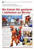 Läs tidningen - Sundsvalls Nyheter - Page 4