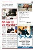 Läs tidningen - Sundsvalls Nyheter - Page 5