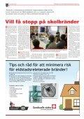 Läs tidningen - Sundsvalls Nyheter - Page 6