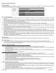 Oracle™ EUS balloon Reorder No. 00711891 ... - US Endoscopy - Page 6