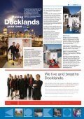 The great skate debate - Docklands News - Page 3