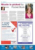 The great skate debate - Docklands News - Page 4