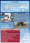 aims and scopes - Page 2