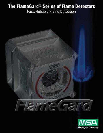 499 flame ionization detector pdf