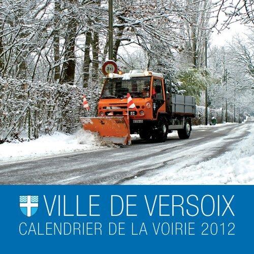 Calendrier2012-v2.pdf - Versoix