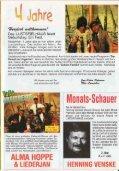 Kabarett - in Alma Hoppes Lustspielhaus - Seite 3