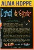 Kabarett - in Alma Hoppes Lustspielhaus - Seite 5
