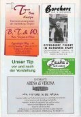 Kabarett - in Alma Hoppes Lustspielhaus - Seite 6