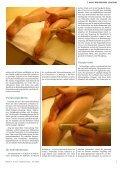 bei Achillodynie - Page 3
