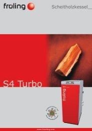 P0180510_Prospekt S4 Turbo:P0180309_Prospekt S4 Turbo.qxd.qxd