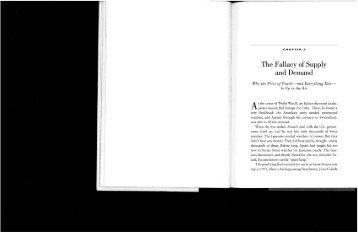 Chapters 2 through 4.pdf - CAstatistics