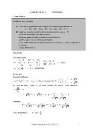 curso 06-07 - etsitgc