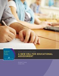 A-New-Era-for-Educational-Assessment-092414_0