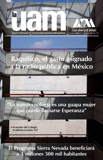 Raquãtico El Gasto Asignado A La Radio Pãºblica En Mã Xico