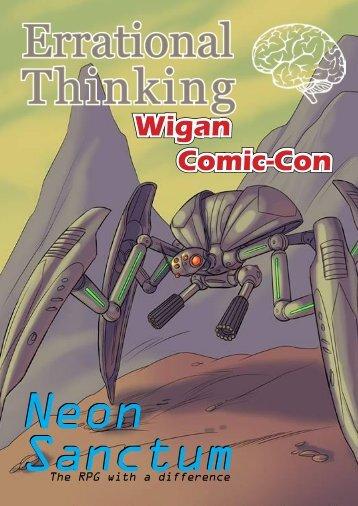 issue 9 jul14