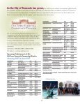 Cultural Arts - City of Temecula - Page 2