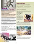 Cultural Arts - City of Temecula - Page 3