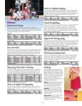 Cultural Arts - City of Temecula - Page 4
