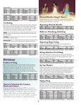 Cultural Arts - City of Temecula - Page 5