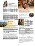 Cultural Arts - City of Temecula - Page 6