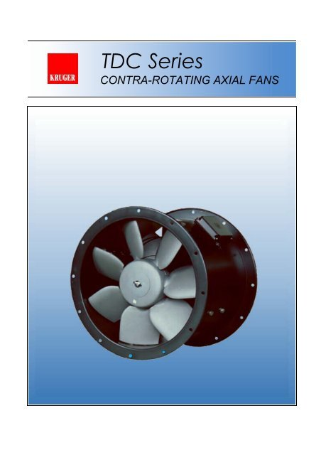 TDC-LEA051-E0 New pdf - Kruger Ventilation