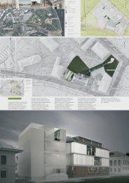 Graphic1 - Graduate Architecture