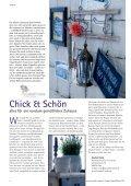 Ehrenfeld erleben - Seite 4