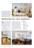Ehrenfeld erleben - Seite 5
