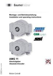 AMG 11