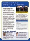 Backplane Manufacturers - Uyemura International Corp. - Page 3