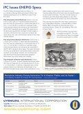 Backplane Manufacturers - Uyemura International Corp. - Page 4